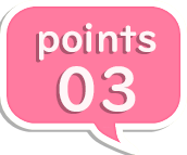 points10